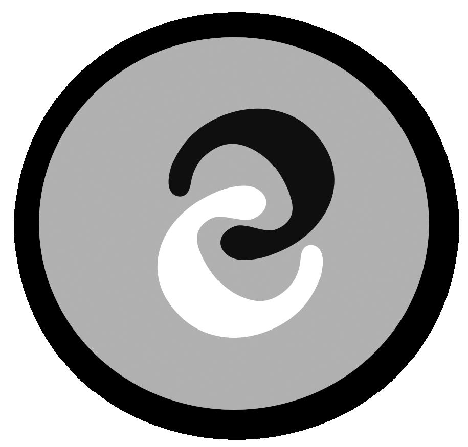 Stijlelement-grijswaarden